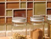 fliser-galleri-10-varme-glas-mosaik-i-mix-strrelser