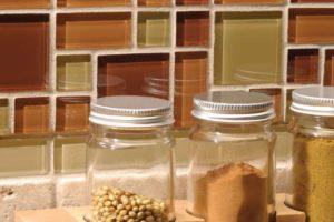 Fliser-galleri-10-Varme-glas-mosaik-i-mix-størrelser