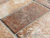fliser-galleri-100-disse-rustikke-italienske-klinker-giver-en-yderst-behagelig-varme-og-tryghed