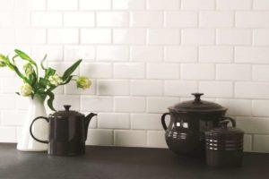 Fliser-galleri-101-Sæt-dit-personlige-præg-på-køkkenet-med-disse-små-mesterværker