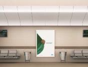 fliser-galleri-103-den-klassiske-metrostation