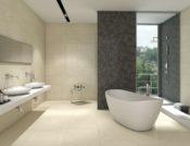 fliser-galleri-104-klassisk-mosaik-til-bad-er-tidls-elegance