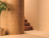 fliser-galleri-108-travertin-nr-nostalgi-og-genkendelig-er-et-baerende-element-i-indretningen