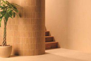 Fliser-galleri-108-Travertin-når-nostalgi-og-genkendelig-er-et-bærende-element-i-indretningen