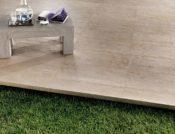 fliser-galleri-110-r-smukke-belgninger-med-beton-look