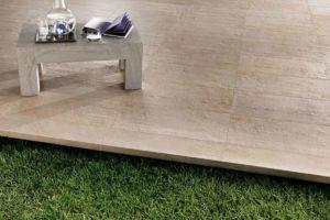 Fliser-galleri-110-Rå-smukke-belægninger-med-beton-look