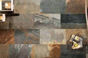 Fliser-galleri-13-Oplev-atmosfæren-af-fransk-vinslot-med-nye-gulv-klinker