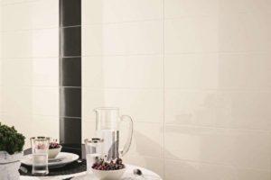 Fliser-galleri-16-Skab-dit-eget-udtryk-med-klassiske-hvide-vægflader-i-dit-nye-køkkendesign