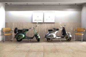 Fliser-galleri-17-Når-Italiens-design-og-kvalitet-er vigtig