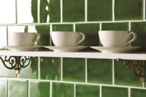 Fliser-galleri-18-Grøn-pastelfarver-i-håndlavet-kvalitet-til-dit-nye-køkken-romatisk-og-imødekommen