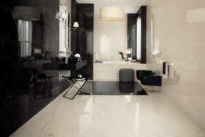 Fliser-galleri-19-Det-romerske-bad-med-marmor-look-i topklasse