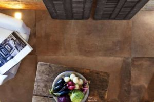 Fliser-galleri-24-Varm-tegl-look-til-gulvet-i-mange-størrelser-farver-og-udformninger