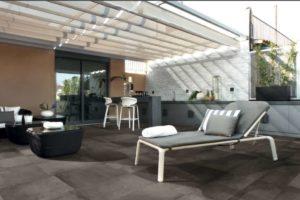 Fliser-galleri-26-Når-terrassen-skal-have-tidsløs-belægning