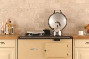 Fliser-galleri-27-Få-den-rigtige-travertin-til-dit-køkken