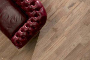 Fliser-galleri-28-Italiensk-træ-look-med-design-og-kvalitet-i-topklasse