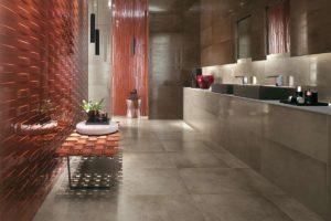 Fliser-galleri-31-Skab-en-lækker-luksuriøs-atmosfære-på-badeværelset