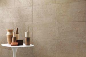 Fliser-galleri-32-Rå-og-rustik-beton-look
