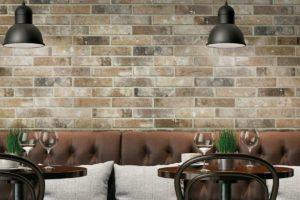 Fliser-galleri-36-Når-væggen-skal-beklædes-med-mursten