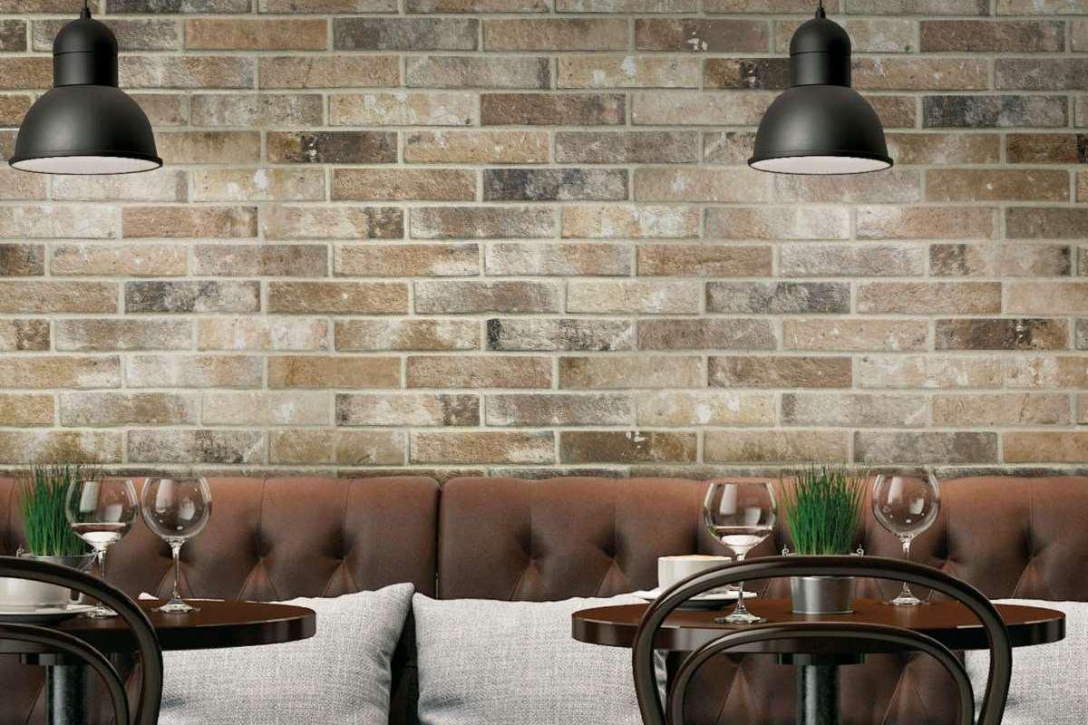 Storslåede Fliser-galleri-36-Når-væggen-skal-beklædes-med-mursten AA59