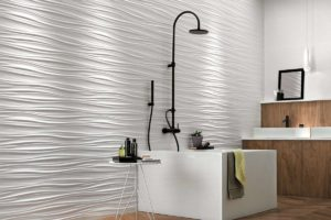 Fliser-galleri-38-Enkelt-hvidt-design