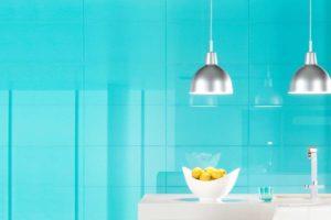 Fliser-galleri-39-Moderne-glas-i-enkelt-design-skab-et-personligt-præg