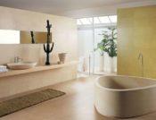fliser-galleri-4-italiensk-bad-ideel-til-livsnyderen