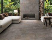 fliser-galleri-42-skab-dit-eget-unikke-gulv-med-sten-look