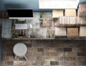 fliser-galleri-46-gammelt-er-det-nye-nyt-fra-italien