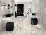 fliser-galleri-48-den-lyse-marmor-farve-er-varm-og-behagelig