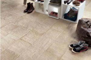 Fliser-galleri-53-Ønsker-du-atmosfæren-fra-et-fransk-vinslot-med-tegl-look-på-gulvet
