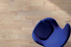 Fliser-galleri-57-Når-gulvet-skal-have-ny-træoverflade-i-topkvalitet-som-er-velegenet-til-gulvvarme
