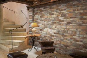 Fliser-galleri-6-Håndlavede-mursten-skalller-i-mange-farver-størrelser-og-udformninger