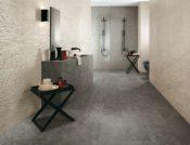 fliser-galleri-60-naar-badevaerelset-skal-fremstaa-indbydende-og-funktionelt-paa-alle-maader