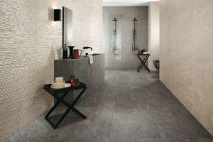 Fliser-galleri-60-Når-badeværelset-skal-fre,stå-indbydende-og-funktionelt-på-alle-måder
