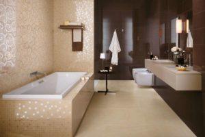 Fliser-galleri-62-Et-moderne-bad-i-et-unikt-design-med-et-strejf-af-luksuriøs-elegance