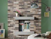 fliser-galleri-64-murstens-look-skabt-af-generationers-erfaring-med-bearbejdning-af-ler