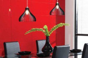 Fliser-galleri-66-Moderne-glas-tilfører-indretningen-et-strejf-af-luksuriøs-elegance