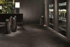 Fliser-galleri-69-Hvis-gulvet-skal-føles-som-hverdagluksus
