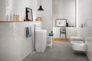 Fliser-galleri-72-Hvidt-er-en-indbydende-farve-på-badeværelset