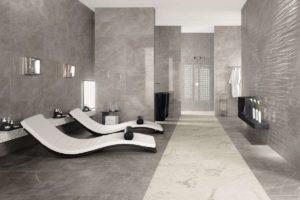Fliser-galleri-75-Marmor-look-findes-i-mage-forskellige-og-unikke-design