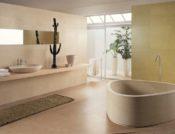 fliser-galleri-85-et-nyt-badevaerelse-der-oser-af-elegance-og-sans-for-detaljer-se-de-flotte-vaegge