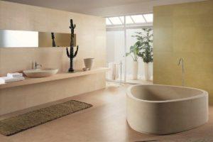 Fliser-galleri-85-Et-nyt-badeværelse-der-oser-af-elegance-og-sans-for-detaljer-se-de-flotte-vægge