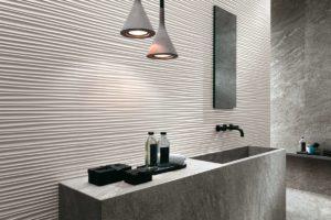 Fliser-galleri-86-Giv-dit-badeværelse-et-frisk-pust-og-nyd-badets-nye-look