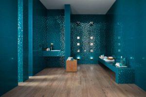 Fliser-galleri-88-De-nye-designbølger-fra-middelhavslandet-er-velegnet-til-dit-nye-bad