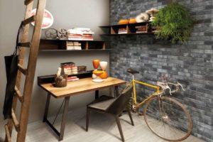 Fliser-galleri-90-Et-spændende-murstens-look-med-forskelligartetede-struktur-og-detaljer