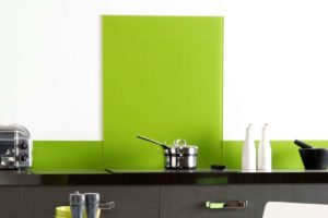 Fliser-galleri-93-Med-glas-får-du-mulighed-for-at-skabe-et-personligt-og-unikt-design