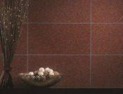 fliser-galleri-95-granit-der-forkaeler-dine-sanser-og-tager-dig-til-fjerne-himmelstroeg