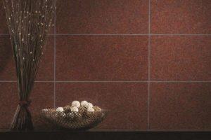Fliser-galleri-95-Granit-der-forkæler-dine-sanser-og-tager-dig-til-fjerne-himmelstrøg