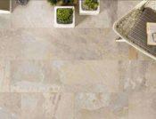 fliser-galleri-97-nr-oensket-er-gulv-klinker-der-naermest-briger-naturen-ind-i-boligen