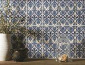 koekkenfliser-gallerie-61